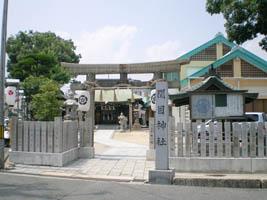 神社sekime03
