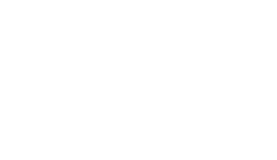 new forester debut fair